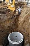 Images of Sewage Pump Kent