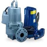 Sewage Pump Kent Pictures