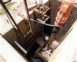 Sewage Pumps Chicago Photos