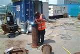 Sewage Pumps Explosion Proof Images