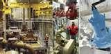 Images of Sewage Pumps Chicago