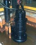 Sewage Pumps Chicago Pictures