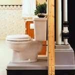 Photos of Sewage Pumps Basement Sink