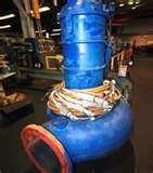 Sewage Pumps Sales Michigan Pictures
