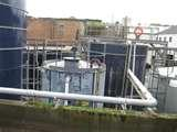 Effluent Pumps Tanks Pictures