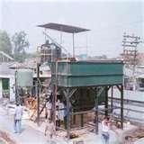 Effluent Pump Manufacturers India Pictures