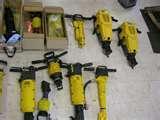 Effluent Pump Manufacturers India Images