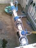Sewage Pumps Croydon Images