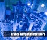 Sewage Pumps France Pictures