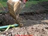 Photos of Sewage Pump My House