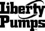Images of Effluent Pumps Ct