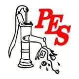 Effluent Pumps Dairy Images