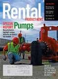 Effluent Pump Bypass Photos