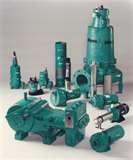 Images of Sewage Pumps Houston