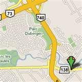 Sewage Pumps Oakville Images