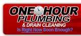 Sewage Pumps Oakville Pictures