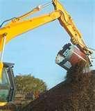 Images of Sewage Pump Cumbria