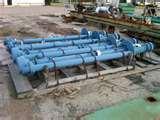 Photos of Sewage Pumps Houston