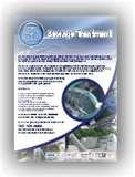 Sewage Pump Wales