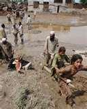 Pictures of Sewage Pumps Pakistan