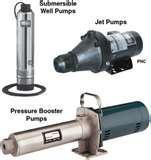 Sewage Pump Starite Pictures