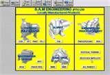 Photos of Sewage Pump Head Calculation