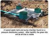 Effluent Pump Types Pictures