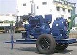 Sewage Pumps Pakistan Pictures