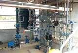 Sewage Pumps Brisbane Pictures