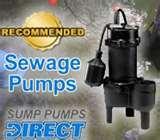 Images of Sewage Pumps Bathroom