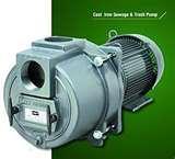 Sewage Pumps Manufacturers