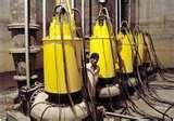 Photos of Sewage Pump Manufacturer