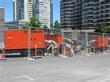 Sewage Pumps Toronto Images