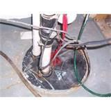 Sewage Pump Grinder Residential Pictures