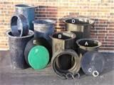Images of Sewage Pump Diy