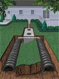 Images of Sewage Pump System Design