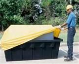 Rigid Sewage Pump Reviews Images