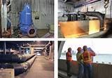 Sewage Pumps Flygt Pictures