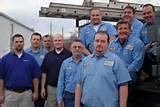 Sewage Pump Station Maintenance Pictures