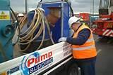 Sewage Pump Grinders Pictures