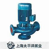 Sewage Pump Oil