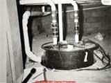 Sewage Pump My Basement Images